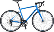 Jamis | Ventura Sport | Road Bike | 2020 | Cosmic Dust