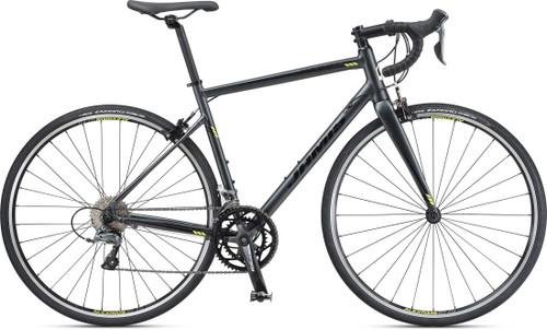Jamis | Ventura Sport | Road Bike | 2020 | Charcoal