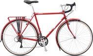 Jamis | Aurora | Road Bike | 2020 | Crimson