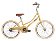 Linus | Lil Dutchi 20"