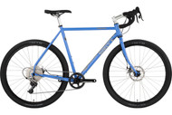 Surly | Midnight Special | 2020 | Perry Winkle's Sparkle | 1