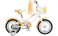 Manhattan Cruisers | Lil' Daisy 12"