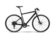 BMC | Alpenchallenge 01 | FOUR | Urban Bike | 2020 | Stealth