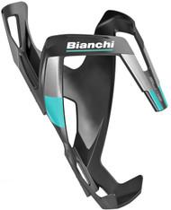Bianchi | Elite Vico Water Bottle Cage | 2020 | Black
