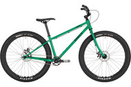 Surly   Lowside   2020   Green Astro Turf   1