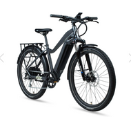 Aventon Electric | Level | 2020