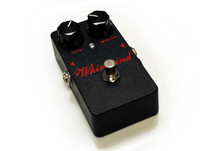 Whirlwind Red Box Compressor