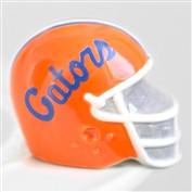 Nora Fleming Florida Helmet Mini