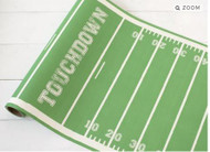 Kitchen Paper - Touchdown  Runner
