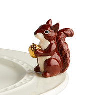Mr. Squirrel Mini,