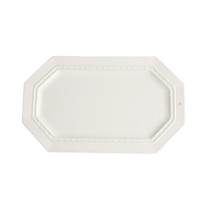 Octagonal Platter,   Currently on Back order