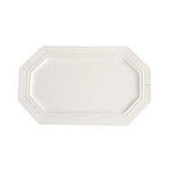 Octagonal Platter,   available now