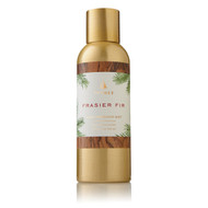 Frasier Fir Home Fragrance Mist  Available Now