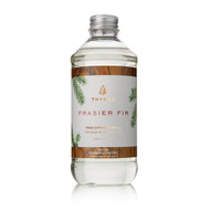 Frasier Fir Reed Diffuser Refill Oil 7.75 fl. oz.  Available Now
