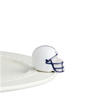 Penn State Helmet Mini-Now Avail