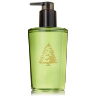 Thymes Frasier Fir Hand Wash  8.25 oz  Available Now