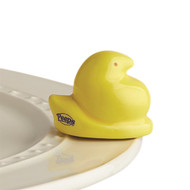 "NEW!"" Peeps Brand"" Chick Mini,  Available Now!"