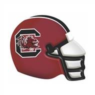 NEW!! South Carolina Helmet Mini Pre-Order will Ship Mid Sept