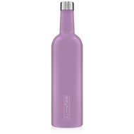Brumate WINESULATOR™  Wine Canteen  Violet  25oz