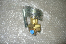 """ALCO Expansion Angle Valve P/N 935-9-B 3/8X1/2 Size: 3/8"""" x 1/2"""""""