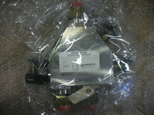 MAROTTA Nitrogen Charging Manifold Modle SPV404 MFR P/N  283852-0001
