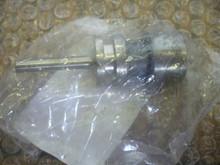 Lokring Adapter Straight P/N SS-3300-ADPT-P04-1/4 OD