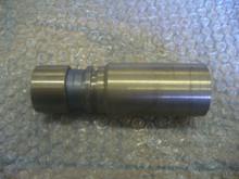 LOKRING TECHNOLOGY, LLC Reducer Pipe P/N CN-200-REDB-P2012