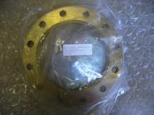EATON Flange Pipe P/N 188-74045-6-96