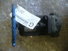 VELAN Globe Valve P/N W03-2084B-0572