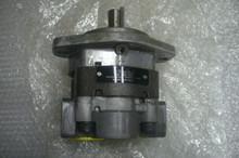 PARKER PUMP HYDRAULIC P/N 0301572(P16 100A 3N1)
