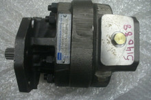 HALDEX PUMP ROTARY P/N 1270513H91