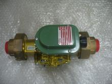 ASCO Solenoid Valve P/N AV174360-15