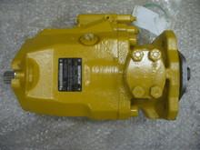 CATERPILLAR PUMP,HYDRAULIC RAM, P/N 1689027