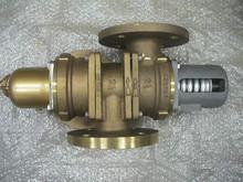 METREX VALVE,SHUTTLE P/N M902P-250LR-FL2-3W