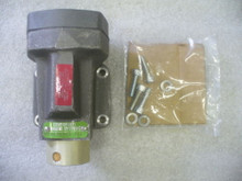 MARINE SYSTEM VALVE,LINEAR,DIRECTIONAL CONTROL P/N N424-31-090