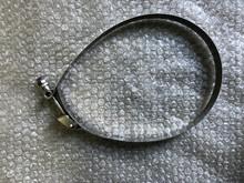 EATON CLAMP,HOSE P/N 450C75-790M