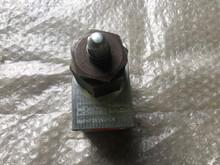 PARKER VALVE,SAFETY RELIEF P/N HF30161-12