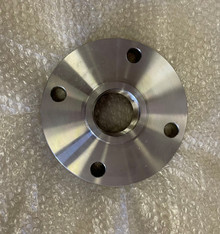 PIPING COMPONENTS FLANGE,PIPE P/N F-4-13015-48-32