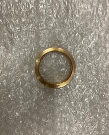 CRANE RING,WEARING P/N 13913