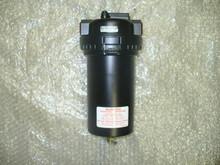 WILKERSON COALESCING Body Fluid Filter  P/N M30-04-Q20