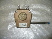 MASTER Operator Gear Valve P/N 097-0100-01