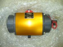 WORCESTER Electro-Pneumatic Actuator P/N 3039SX