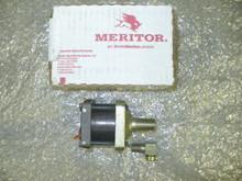 MERITOR Transfer Transmission Cylinder Interlock P/N A1-3261-D-290