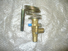 """ALCO Bypass Angle Valve P/N XC-726FC2B Inlet 7/8"""" x Outlet 1 1/8"""""""