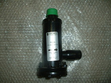 """HENRY Angle Strainer Sediment P/N 8763 Size: 7/8"""""""