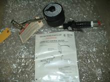 GRACO Lubricant Metering Gun P/N 203-218