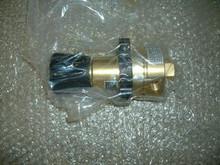 TESCOM Regulating Fluid Pressure P/N 26-1611-24-376