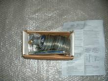 ALCO Thermostatic Temperature Valve P/N X23048-MW35-8C