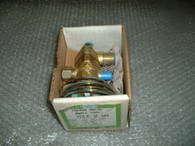 """ALCO Expansion Angle Valve P/N TCLE2HW Size: 3/8"""""""