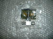 SWAGELOK Globe Valve P/N SS-3NBS4